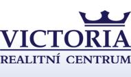Victoria realitní centrum